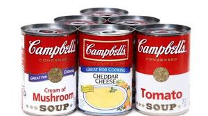 campbellssoup